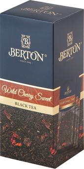 leaf-tea
